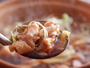 里山の四季が響き合う、あたたかく豊かな時間をお愉しみくださいませ(料理イメージ)