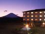 富士山を望む絶景露天風呂◆富士見プレミアルームNewオープン◆