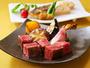鉄板焼 しゃぶしゃぶ ステーキハウス 桂(料理イメージ)