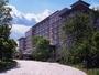 東京湾アクアライン経由で都心から約55分のリゾートホテル!
