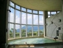 湯に和む。心の休み時間、「四季の森温泉」。弱アルカリ性の温泉は別名美人の湯とも言われています!