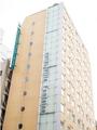 東京駅より1駅の好アクセス◆18年リニューアル客室完成で快適◆