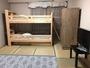 1階畳部屋
