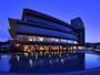 -京都から10分のリゾートホテル- 天然温泉・全室レイクビュー