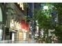 六本木交差点から徒歩0分!都内全域へ好アクセスのホテル