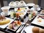 奇跡の朝食-メルヴェーユ-