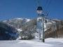 ワールドカップも開催された富良野スキー場まで車で約30分。無料送迎もいたします。