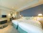 家族旅行やビジネスまで用途に合わせたお部屋を多数ご用意しております。