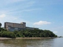 2014年8月リニューアル!太平洋と那珂川を一望。海鮮自慢のホテル