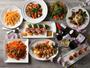 【レストラン アレーグロ】歓迎会プランもご用意しております。