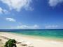 2019年3月1日より【フサキビーチ】は夏季営業