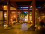 【松露(しょうろ)】岡山最大級の露天風呂!湯めぐり自慢の多彩な湯を楽しもう☆