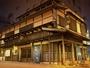 越後湯澤 旅と旅の間に、HATAGO。