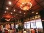 【百年ダイニング】旅館料理にとらわれず、地元食材を雲仙らしくハイカラな和洋折衷にアレンジした料理