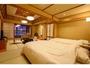 令和元年8月オープン6F展望風呂付客室