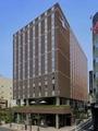 クリエイティブ溢れる街渋谷、感性に触れるデザインホテル