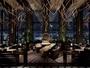 「DINING&BAR TABLE 9 TOKYO」 SHIZUKU LOUNGE(イメージ)