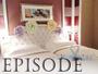 Episode - オリジナルストーリー -