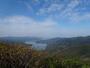 青い空♪青い海♪そしてどこまでも続く奄美の大自然♪