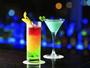■あなたのための1杯を。バーテンオリジナルカクテルで至福のひとときを■