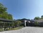 函館から車30分、大沼公園駅徒歩3分。五感で感じるリゾートステイ