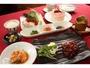 夕食コース 伊豆の味わいプラン