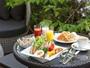 レストラン_朝食イメージ