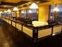 和食レストラン「味弁慶」