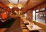 1階に併設されている24H営業ファミリーレストラン【ジョイフル】があるから便利便利♪