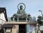 *【高岡大仏】奈良、鎌倉とならぶ日本三大仏のひとつ