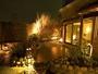◆ドーミーイン甲府 自慢の男女別天然温泉展望露天風呂