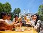 【ビール祭】期間7/13-11/4