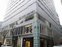 銀座の中心・アクセス至便!銀座中央通りに一番近いホテルです