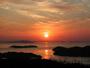 【日本の朝日百選の宿】に選出されています。絶景朝日をご覧いただけます♪