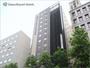 北浜駅6番出口直結!大阪観光・京都散策♪どちらにも最適な立地★