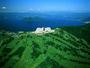 天空の最高級リゾート<北海道唯一 ミシュラン5つ星獲得ホテル>