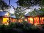 新しい里山の原風景 | 全室離れ・4つの貸切露天風呂の温泉リゾート