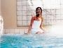 ◆温泉スパ◆全国でも珍しい温泉×カリフォルニアスタイルスパのコラボ☆