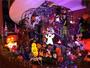 【ハロウィンフェスタ】館内がハロウィンに大変身!10月末まで開催予定♪