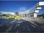 九十九里浜のほぼ中央に建つ、オーシャンビューリゾートの宿!