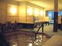 大浴場 石亭