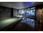 10階大浴場(夕暮れ)