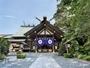 東京大神宮 ホテルより徒歩5分、初詣、合格祈願、縁結び祈願の参拝にいかがでしょうか。