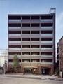 JR渋谷駅徒歩10分★道玄坂近くの隠れ家的ホテル