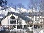 国際山岳リゾートホテル☆天然温泉『庄兵衛の湯』