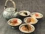 朝食バイキング新メニュー「いっぺこ丼」新潟の食材を色々な食べ方でお楽しみいただけます♪