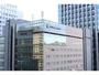 ビジネスや観光に便利な東京駅前宿泊専門店