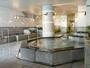 ◆姉妹館大浴場◆男女別の大浴場完備。こちらも無料でご利用いただけます。※メンテナンスでお休みが月1回