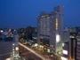 アクセス便利なホテルで大阪観光を満喫しよう!
