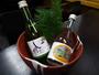 *淡路島の地酒もご用意。お食事のお供にきりっとしたお酒を楽しんでみてはいかがですか?